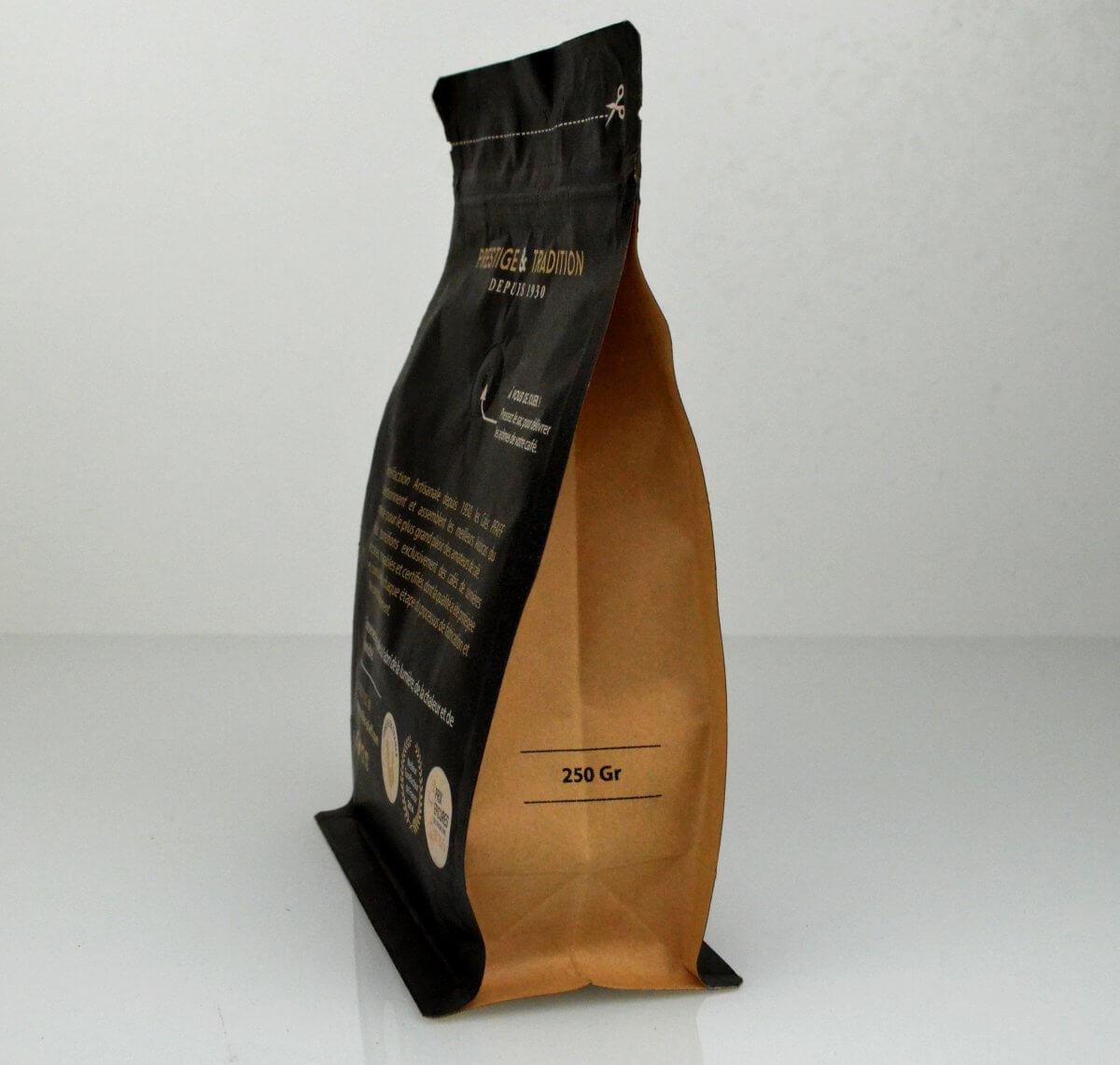 paquet 250 cote