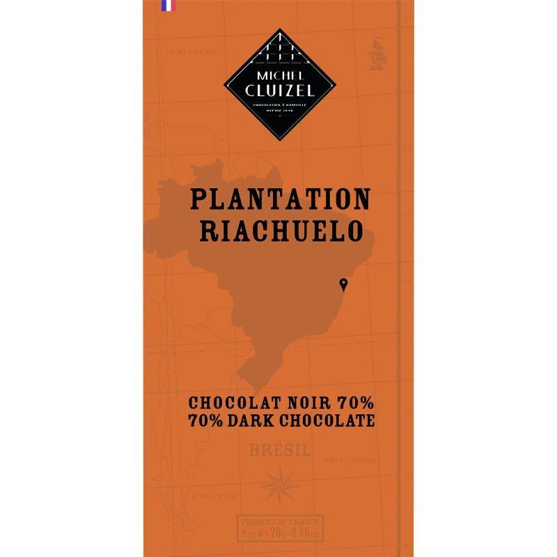 plantation riachuelo noir p image 29197 grande