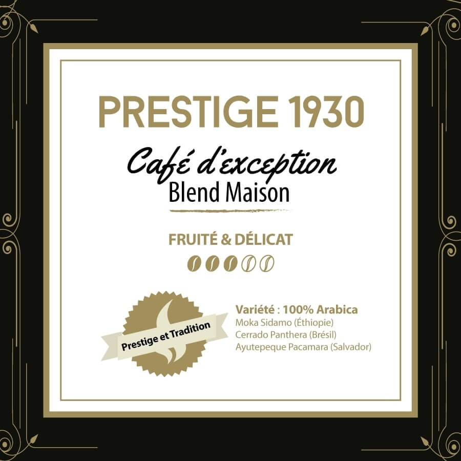 prestige 1930 2