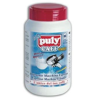 pulycaff plus oudre detergente 570gr