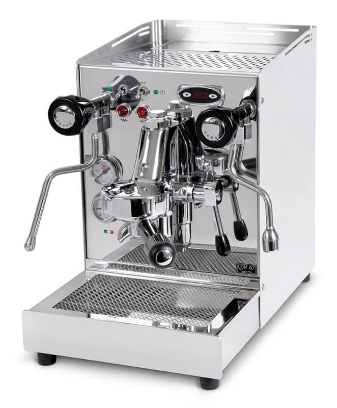 Machine expresso manuelle caf s pfaff - Machine a cafe expresso ...