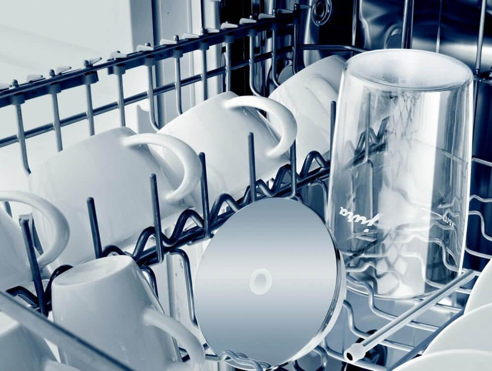 recipient lait en verre jura 72570  9