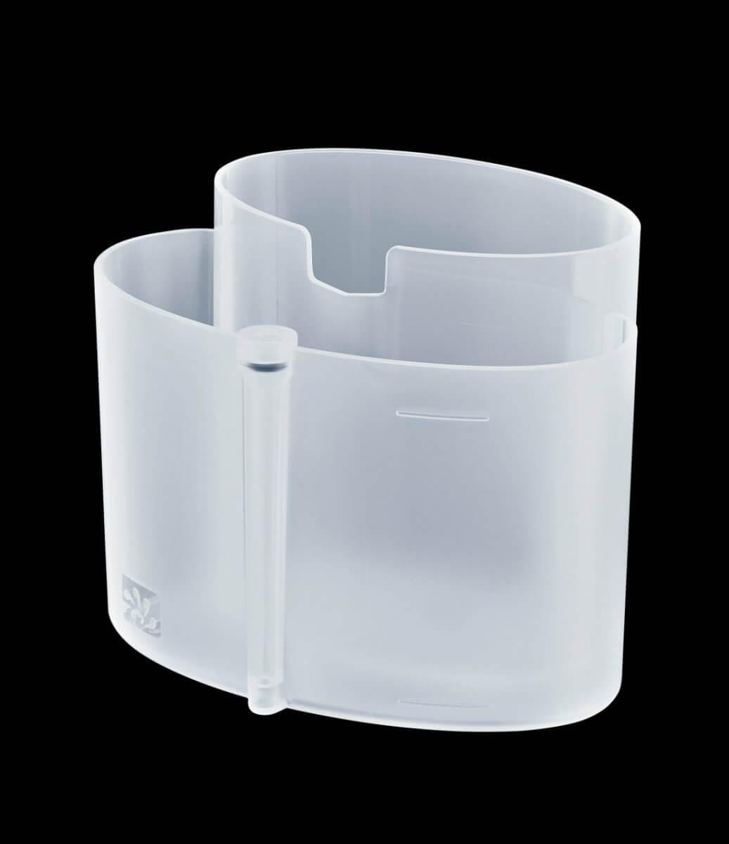 recipient nettoyage systeme lait 2