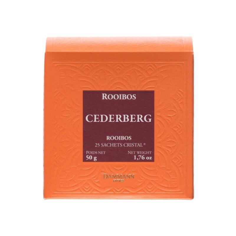 Rooibos Cederberg