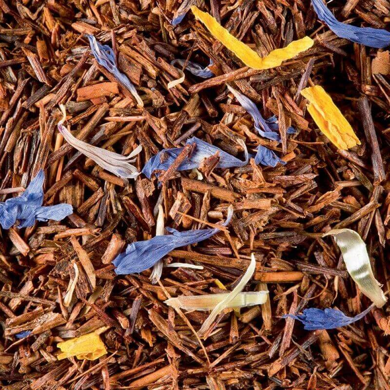rooibos jardin bleu1