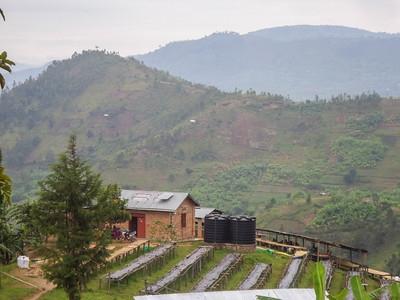 rwanda gakenke 1
