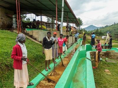 rwanda gakenke 2