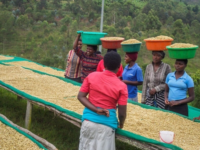 rwanda gakenke 3