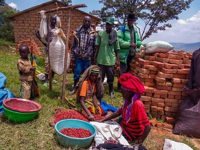 rwanda gakenke 5