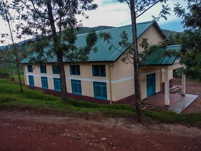 rwanda gakenke 6