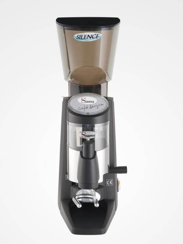 santos 60n grinder withsticker f hd