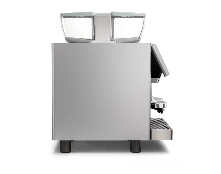 shotmaster coffee machine eversys  2