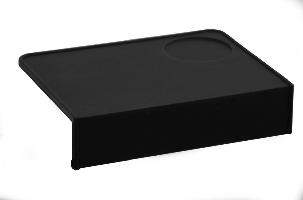 support silicone tamper porte filtre joefrex cafespfaff