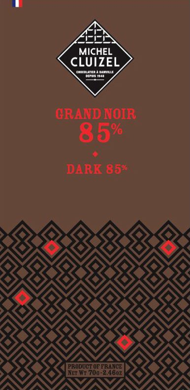 tablette 85  grand noir detouree