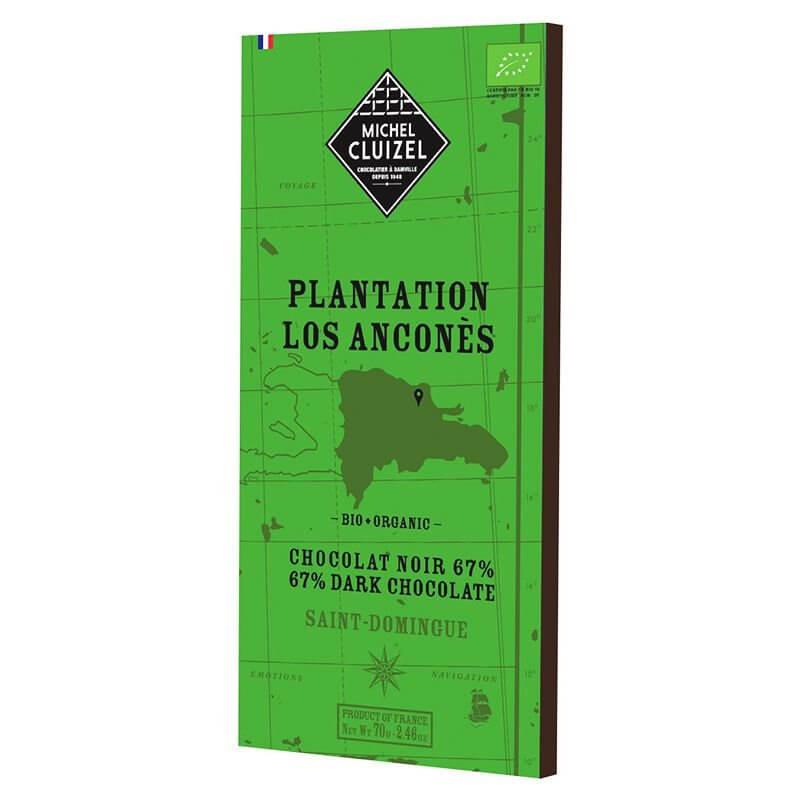 tablette plantation los acones chocolat bio p image 28925 grande