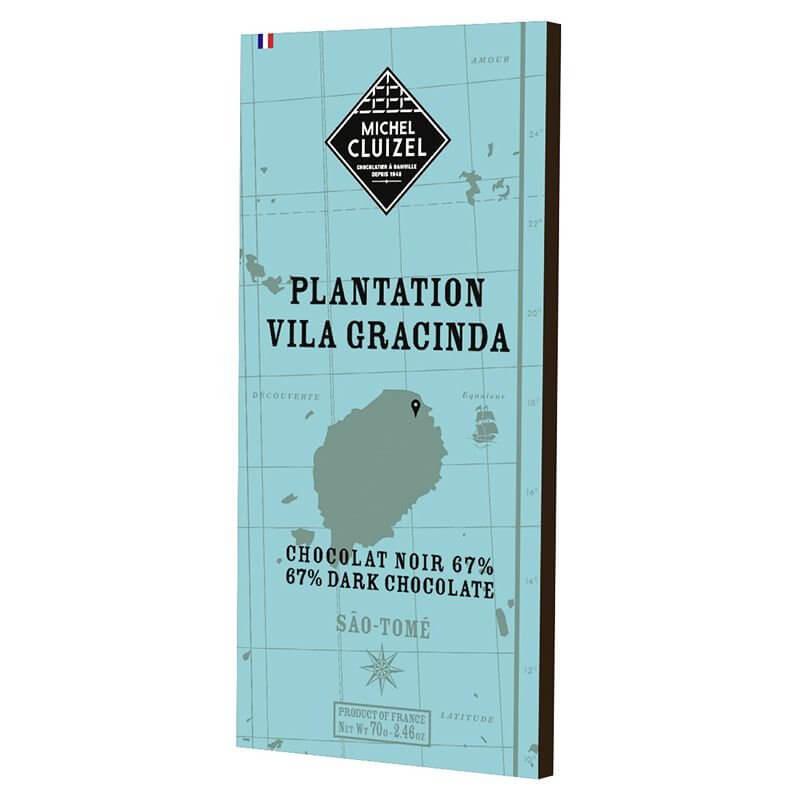 tablette plantation vila gracinda chocolat p image 28929 grande