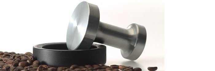 tamper metal aluminium joefrex2