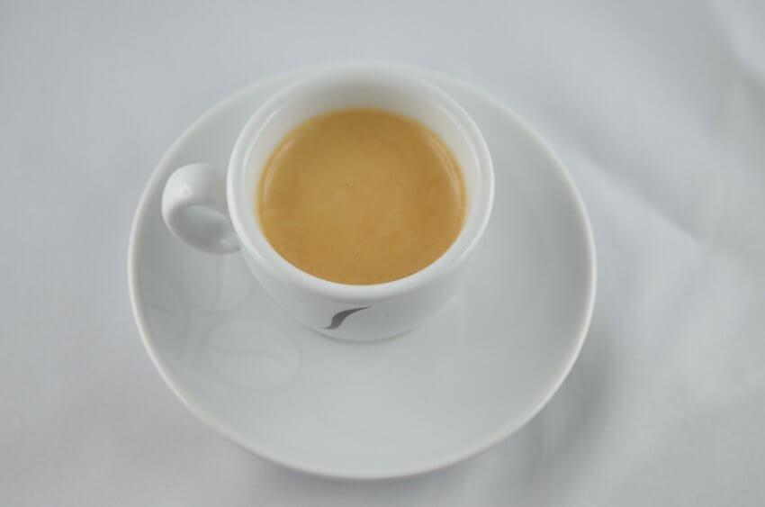 tasse fleur cafe 3