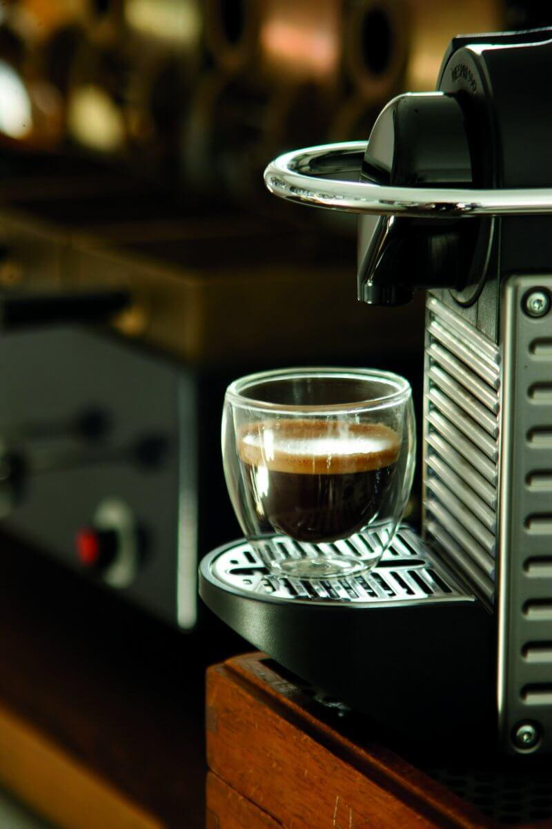 tasse nespresso