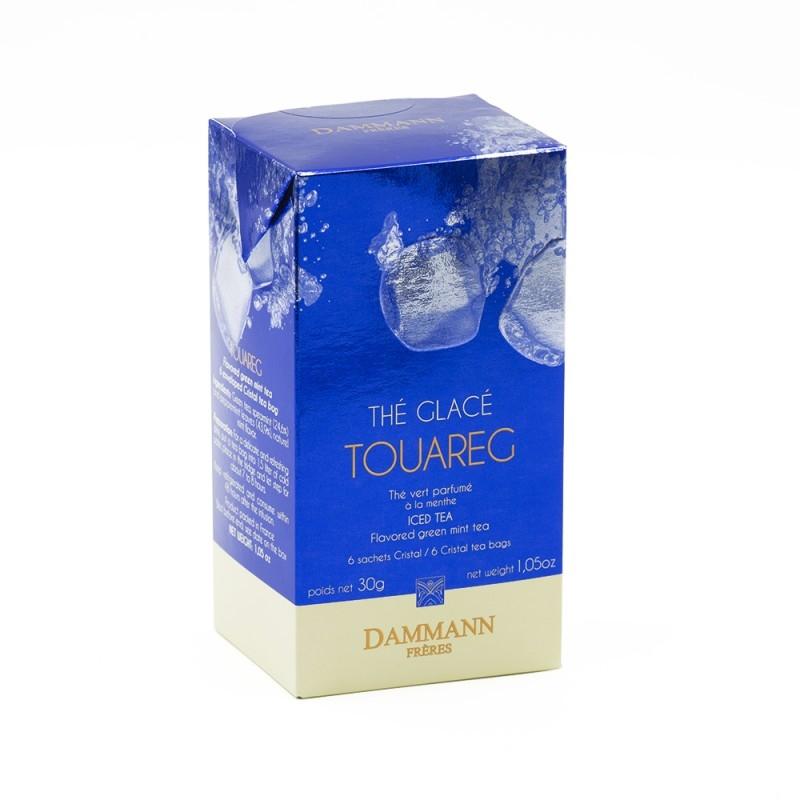 the glace touareg boite 6 sachets1