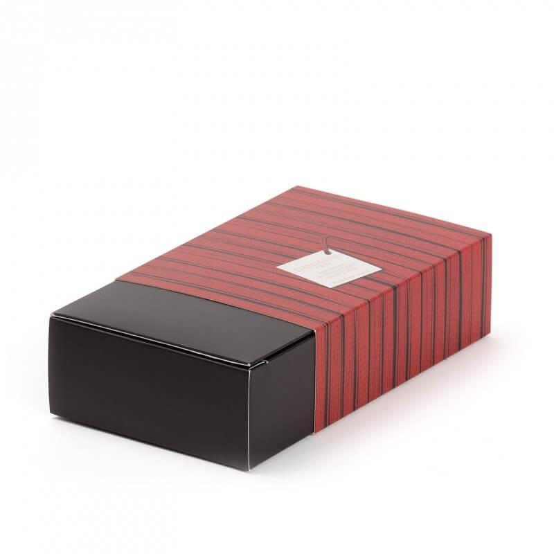 thes noirs parfumes coffret 20 sachets assortis2