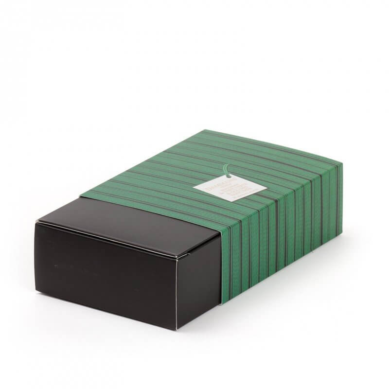 thes verts parfumes coffret 20 sachets assortis3