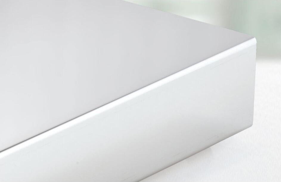 tiroir a marc ecm 89610  2