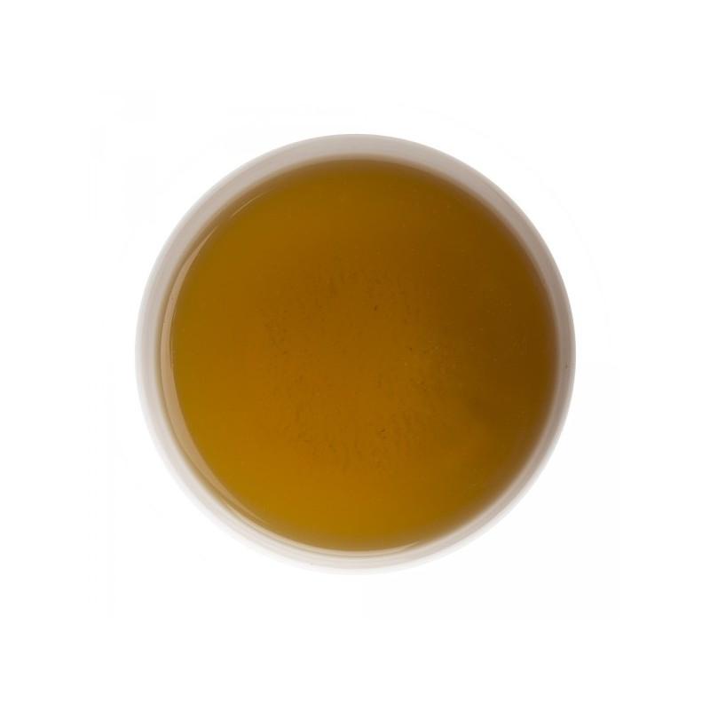 tisane granola3