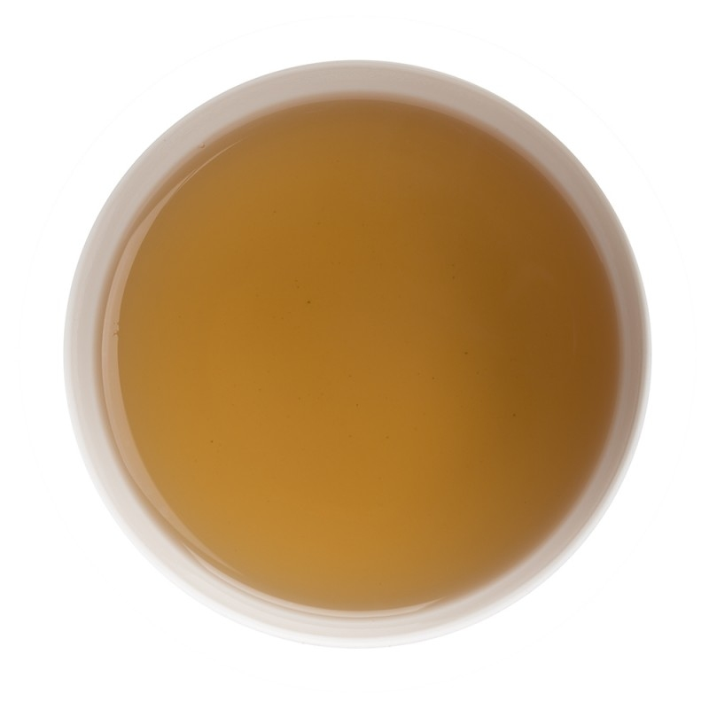 tisane orange zen2