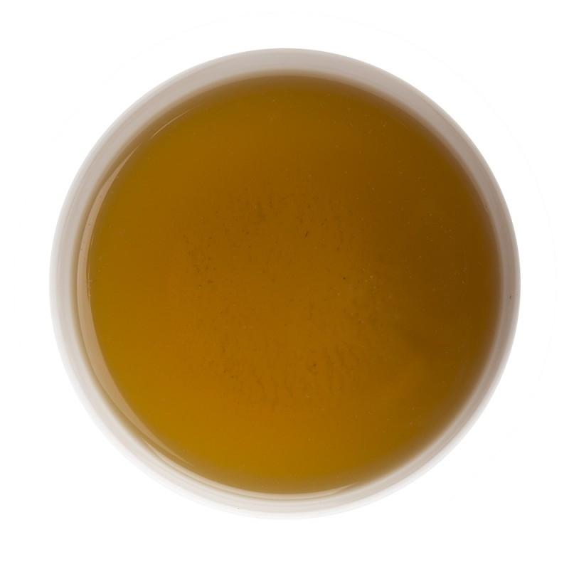 tisane star elixir2