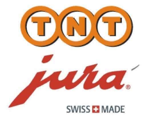 Forfait SAV Déplacement A/R - Transport Jura