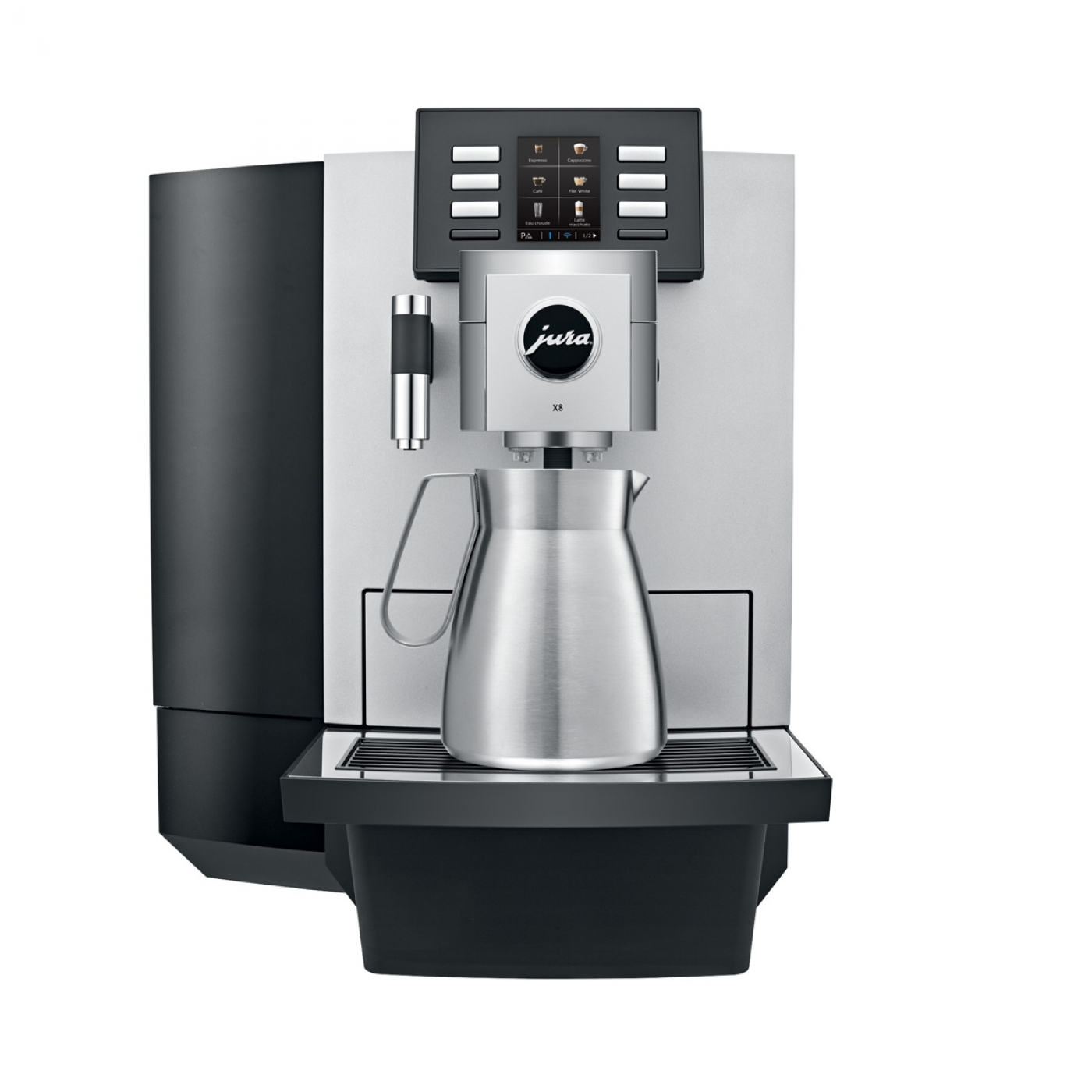 x8 15413 psf pl coffeepot fr print fra 24977
