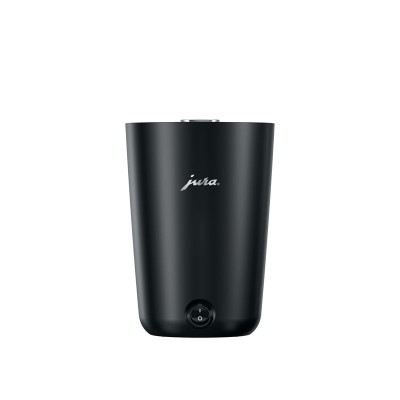 Jura Chauffe-tasses S Noir