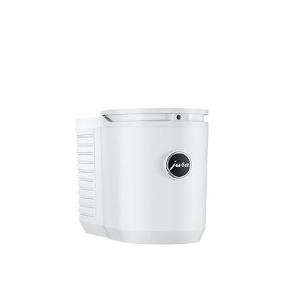 Jura Cool Control 0.6 l Blanc