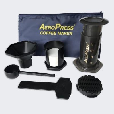 AeroPress cafetière manuelle