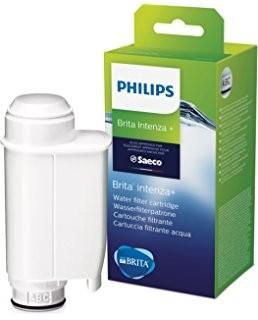 Filtre SAECO INTENZA+ BRITA - Philips