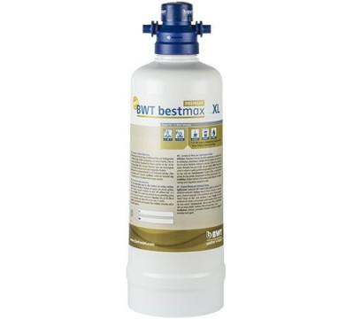 BestMax Premium XL 5700L Cartouche filtrante BWT