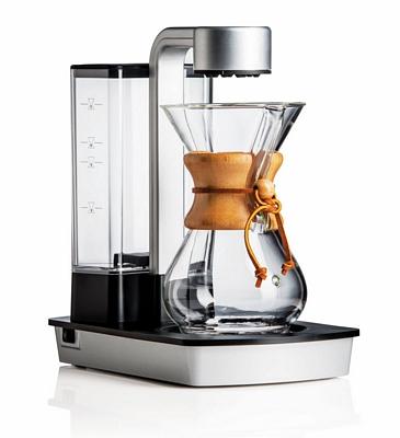 Cafetière OTTOMATIC 2.0 CHEMEX®