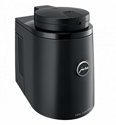 Jura Cool control lait 1L Wireless