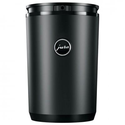 Jura Cool Control 2.5L