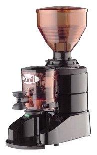 CUNILL - UGANDA - Moulin à café silencieux d'occasion