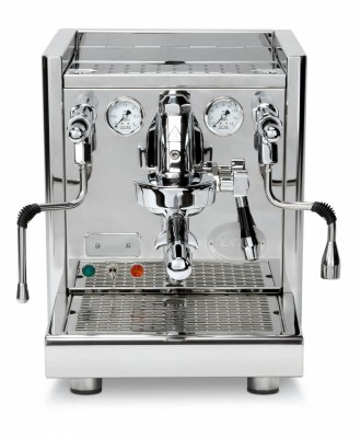 Technika V Profi PID ECM machine expresso