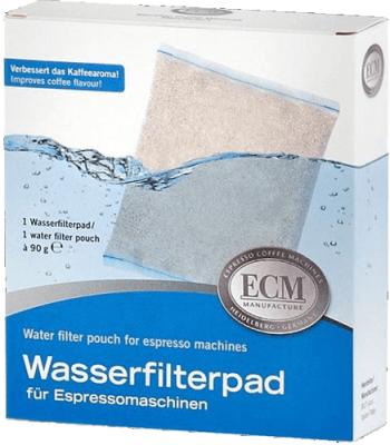 ECM Filtre à eau – Filtre spécial pour prévenir le calcaire