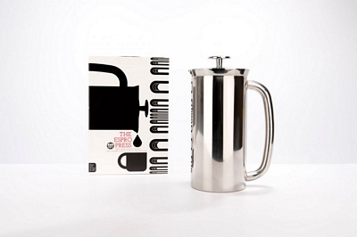 Espro Press cafetière à piston 530ml