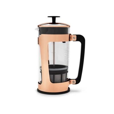 Espro Press P5 Cuivre - Cafetière à piston