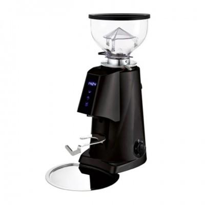 Moulin F4E Nano Nero Black - Fiorenzato