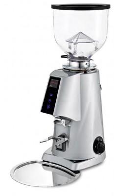 Moulin F4E Nano Gigio Grey - Fiorenzato