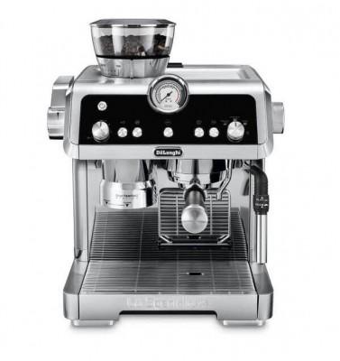 Delonghi Specialista FEX 9335 M machine expresso