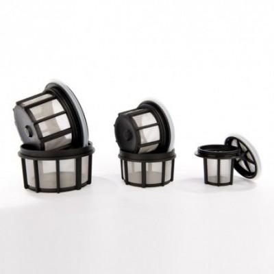 Espro Press - Filtres de remplacement - Double Filtre