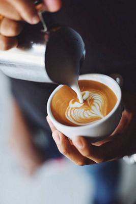 Formation Barista Cafés Pfaff par personne